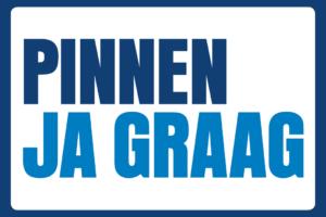 https://cinemazevenskoop.nl/wp-content/uploads/2020/02/Beeldmerk_Pinnen_ja_graag_2_regels_370x255mm-300x200.png