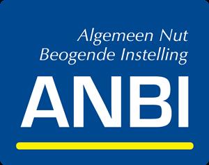 https://cinemazevenskoop.nl/wp-content/uploads/2020/02/anbi-logo-300x238.png