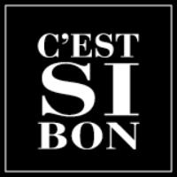 https://cinemazevenskoop.nl/wp-content/uploads/2020/07/Cest-Si-Bon-logo-200x200.png